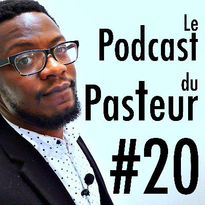 #20 La musique chrétienne