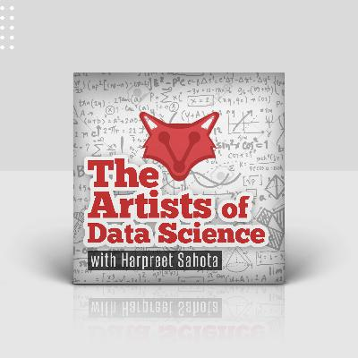 How to Whisper to Data (and Executives) | Scott Taylor