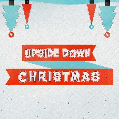 Upside Down Plan