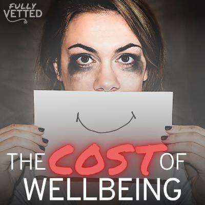 29. The Cost of Wellbeing: Who Pays the Price?