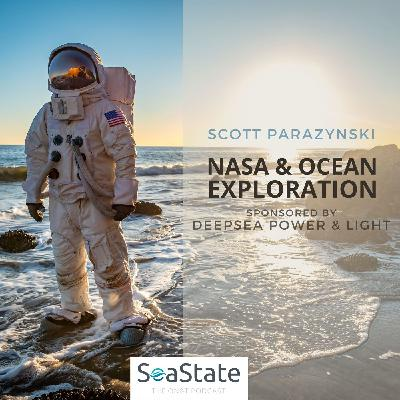 NASA & Ocean Exploration