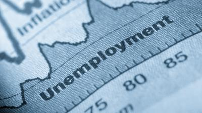 The Sahm Rule With The Eponymous Economist