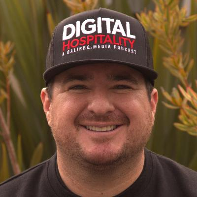 65 Shawn Walchef: How to become a digital storyteller for your business