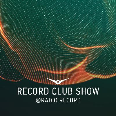 Record Club Show #650 (20-04-2021)