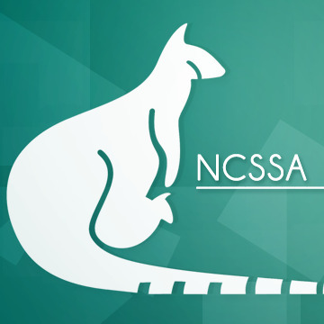 Ep. 13 - The Nature Conservation Society of South Australia