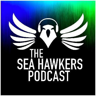 302: Seattle Seahawks 2020 Season Expectations