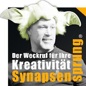 3/3 Leonardo da Vinci alias Christian Buchholz