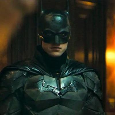 Episode 58: The Batman is Still Coming: With Special Guest Pete Verra!