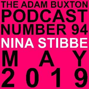 EP.94 - NINA STIBBE