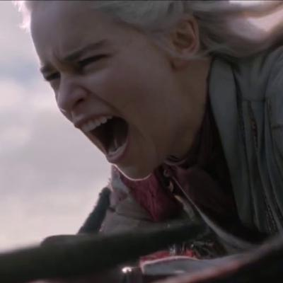 Episode 82: Crazy Daenerys