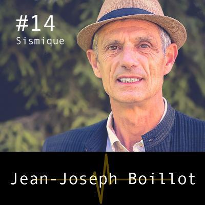 Chine, Inde, Afrique, le grand basculement -  Jean-Joseph Boillot