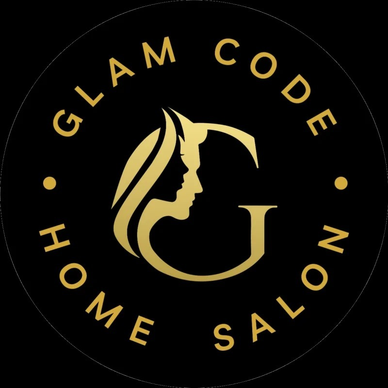 Luxury Home Salon   Beauty Parlour Services   Salon at Home in Lucknow - Glam Code
