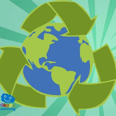 Gamifying Sustainable Actions with Razan Khawatmi and Hajer Ben Mnaouer (05.10.21)