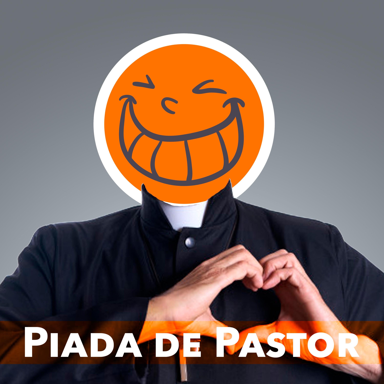 Teaser Piada de Pastor
