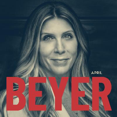 Qualified Advice with April Beyer