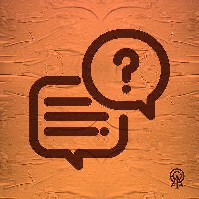 Perguntas e respostas parte 2
