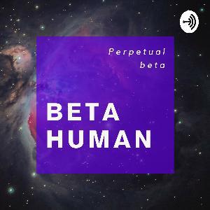Beta Quote • 026
