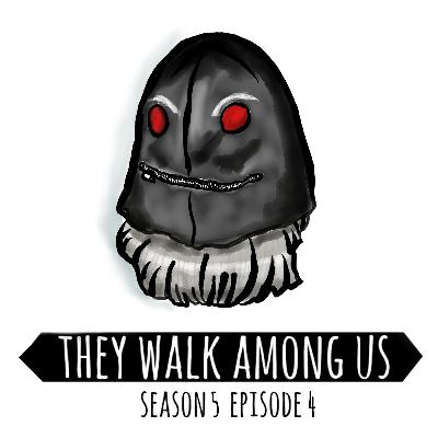 Season 5 - Episode 4