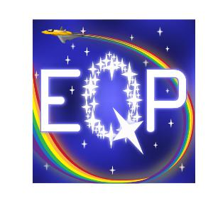 EQP SF S2 EP 16 We Bring the Pew, Pew, PEW PEW!