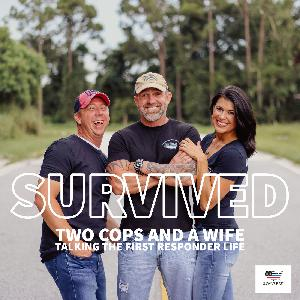 Survived - Sniper Training and Mental Fitness