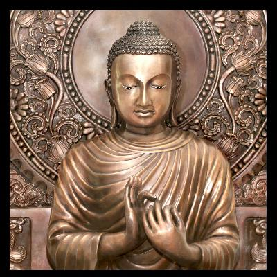 Guided Meditation on Mettā: Unconditional Good Will to All Beings - Ajahn Dhammasiha