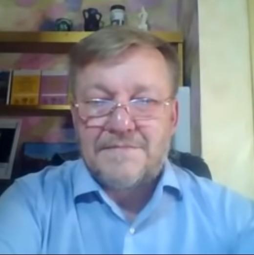 """2020-11-13 Кадыкчанский А. """"Расы и народы Великой Тартарии"""""""