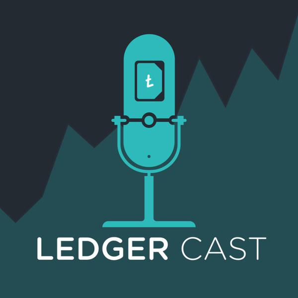 Is the bottom in? What to do now, with Aaron Lammer of Coin Talk