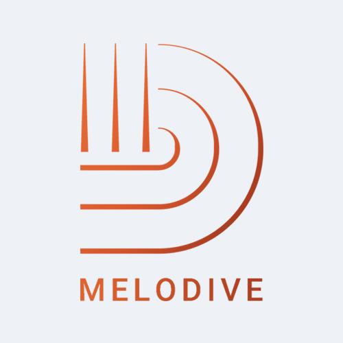 GapDive پادکست موسیقی متن گپ دایو:melodive.com