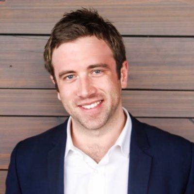 Episode 175: Sports Investor and Entrepreneur Mike Cotton