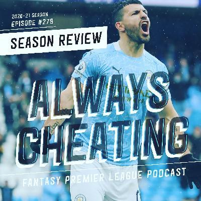 2020–21 Season In Review