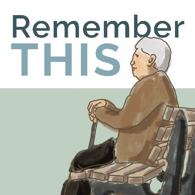Introducing Remember This