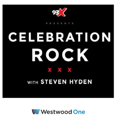 Celebration Rock:  Best Albums of the Decade with Ian Cohen