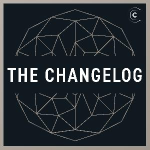 Open source, not open contribution (The Changelog #433)