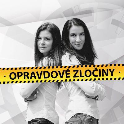 OZ #134 - J.C. Romand & Jaime Osuna & Tara Grinstead