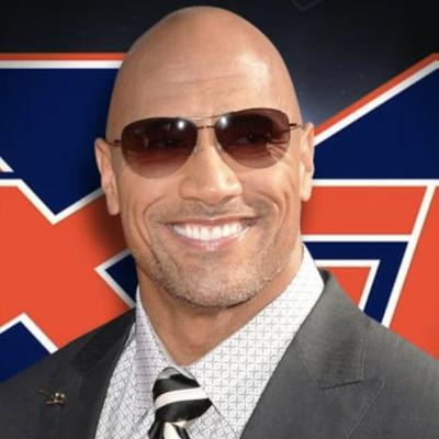 "'Time To Ball' Podcast - Dwayne ""The Rock"" Johnson & others have purchased the XFL for $15 million"