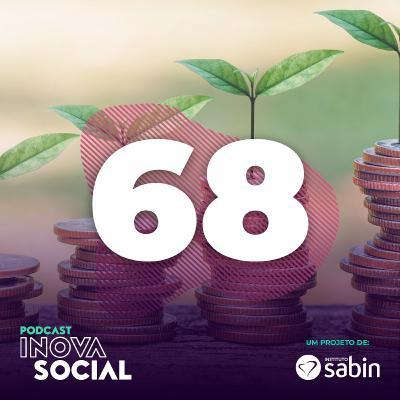 Podcast #68: O que são créditos de carbono?