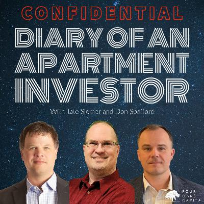 ATE-Rules to Analyzing Apartments with Tate Siemer and Don Spafford