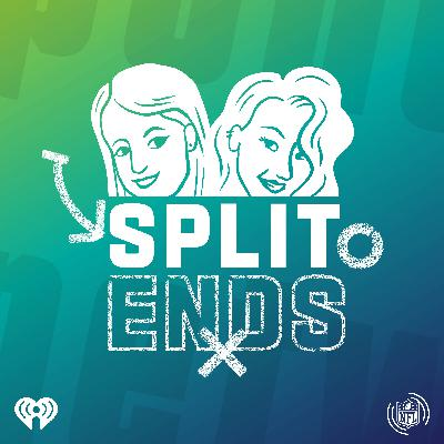 Introducing: Split Ends
