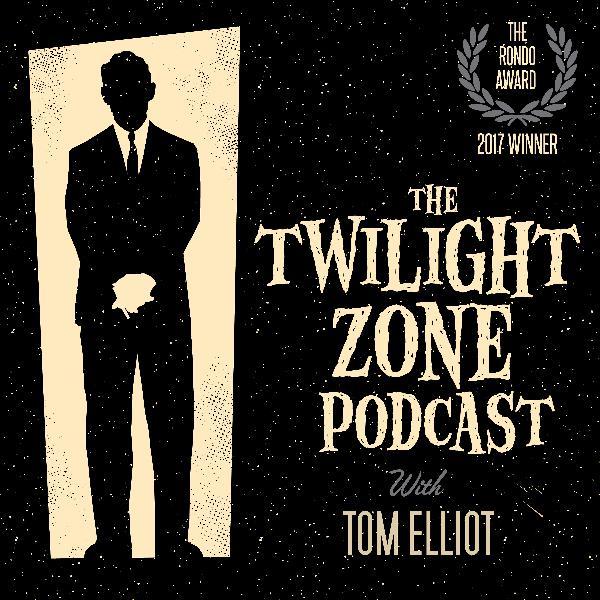 Twilight Zone 2019: Replay – Listener Reactions