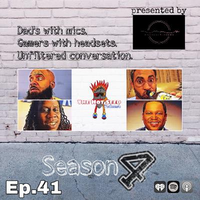 Ep.41 I'm Ready for My Closeup presented by Magical Visions LLC
