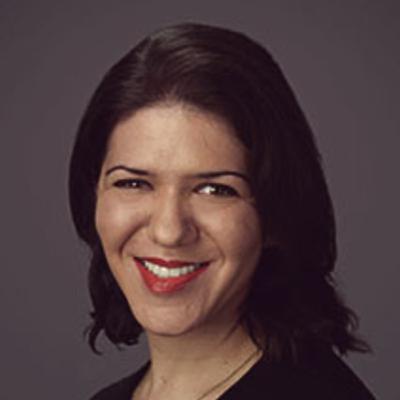 Understanding ethical debt in AI product development with Lauren Maffeo