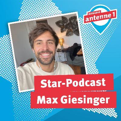 Giesinger nackt max Lyrics zuhause