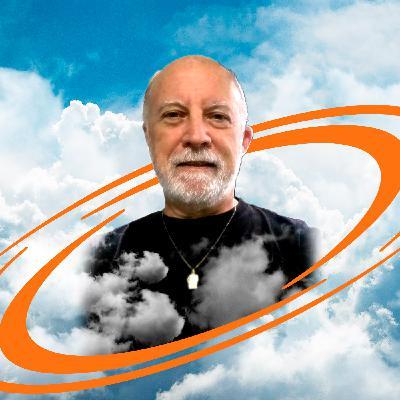 790 - Transição Planetária - Educação à luz do Espiritismo com Manuel Portasio