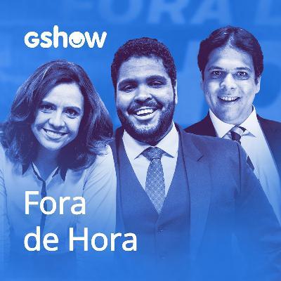 #11 - Flávio Bolsonaro tem lapso de memória