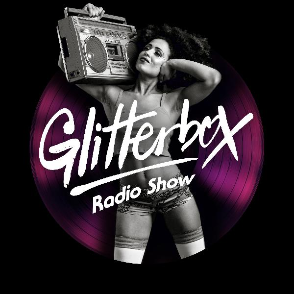 Glitterbox Radio Show 110