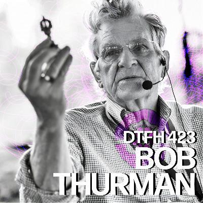 424: Bob Thurman