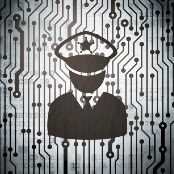 The Pros and Cons of Predictive Policing