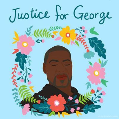 Ep.41: No Justice! No Peace!