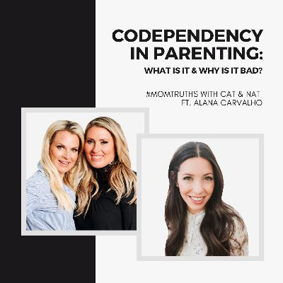 Codependency in Parenting: What Is It & Why Is It Bad?