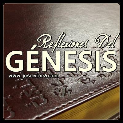 Babel (Parte 7): Dios Tiene La Última Palabra